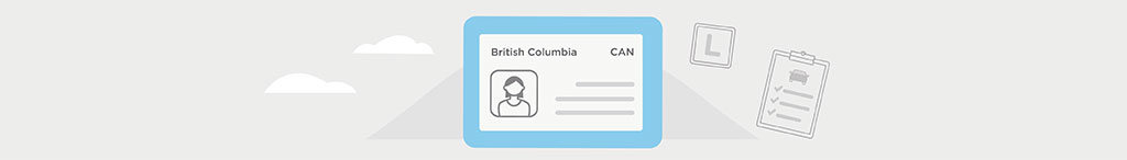 Prepare for your road test appointment - ICBC official