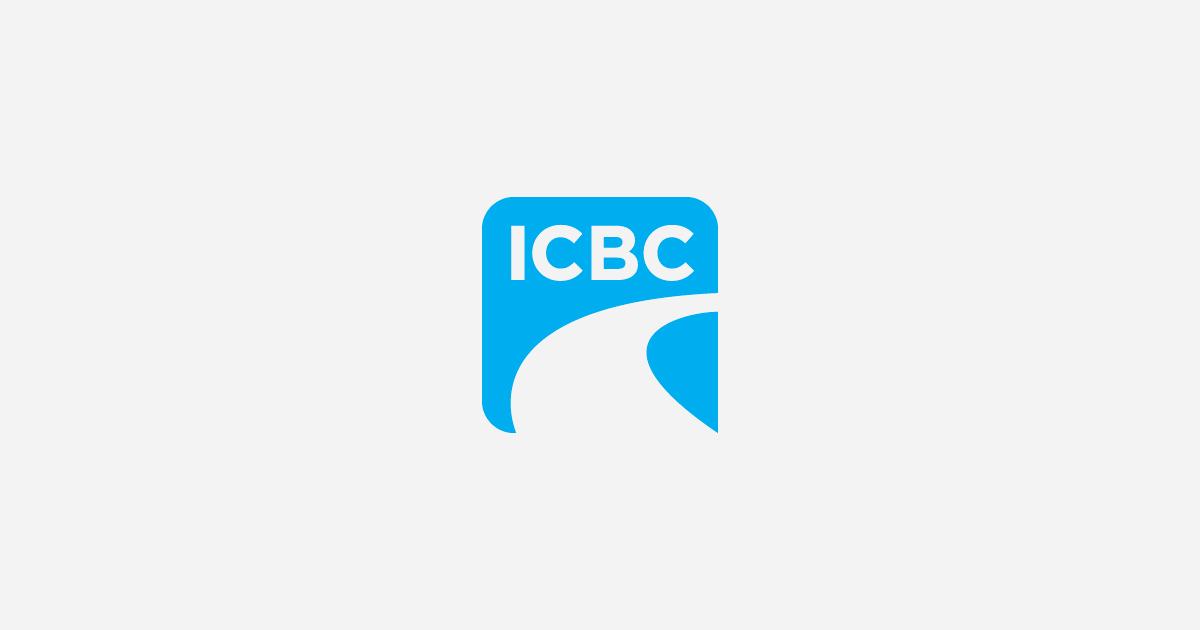 www.icbc.com
