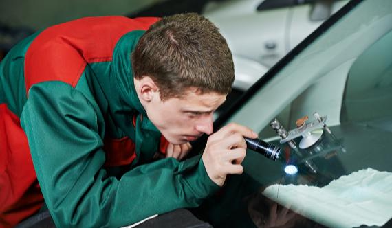 Free Car Repair Grants